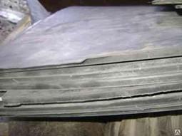 Вакуум резина ИРП-2044