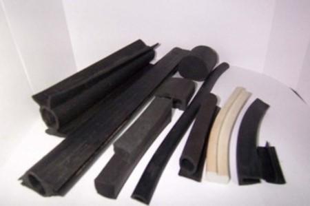 Разновидность вакуумных шнуров