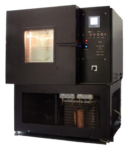 Камера тепло-холод СМ-70