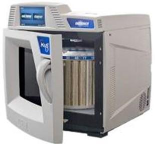 Микроволновая система SINEO