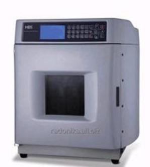 Микроволновая печь для гидролиза SI MDS 300