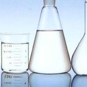 Разработка вакуумного масла