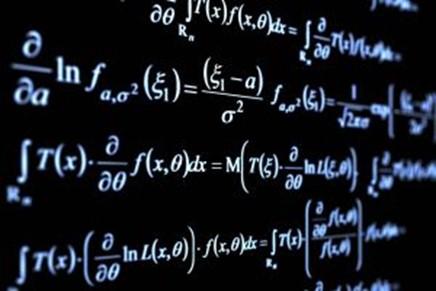 Формулы, по определению структуры молекул