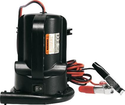 Электрический насос Браво BST-12 НРР