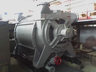 Насос ВВН 2-300