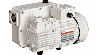 Пластинчато-роторный насос VSV-20P
