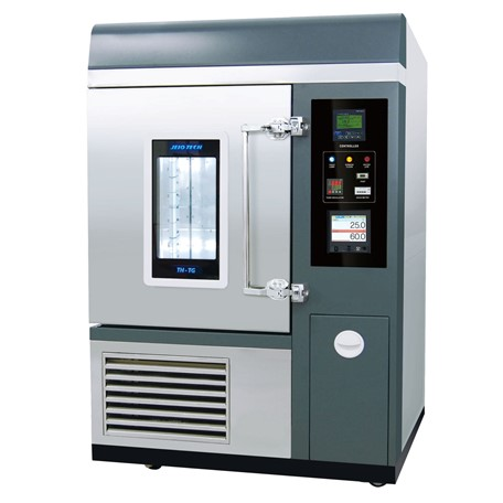 Климатическая камера для лабораторий - TH-TG-180