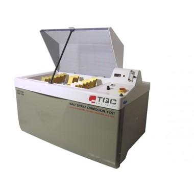 Камера соляного тумана TQC VF7705 / 7710